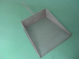 SUS金網製 教材用加工品